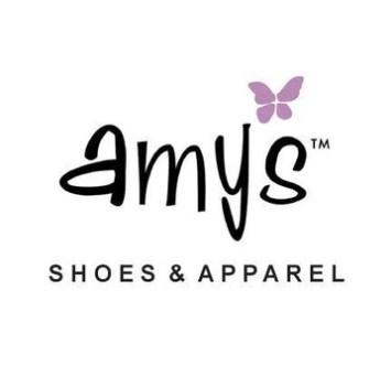 Amy's Shoes & Apparrel