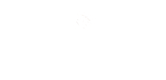 Welcome Home to Cleveland Public Schools