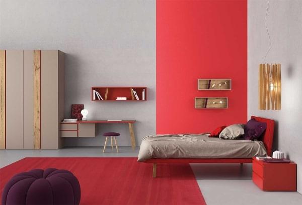 Stai pensando di arredare o ristrutturare la tua stanza? News 15 Idee Per La Camera Da Letto Di Una Ragazza Clever