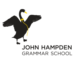 John Hampden Secondary School Website By Cleverbox