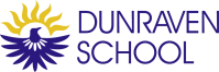 Dunraven School Marketing And Design - Cleverbox