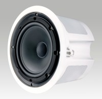 Ceiling Speakers   Joy Studio Design Gallery - Best Design