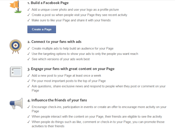 Using Facebook for Business Purposes | Cleverism