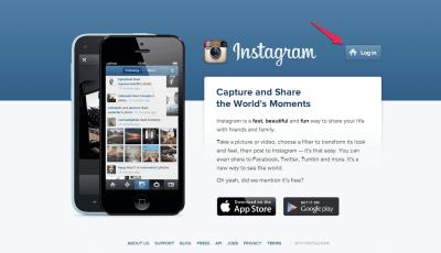 Instagram_Account