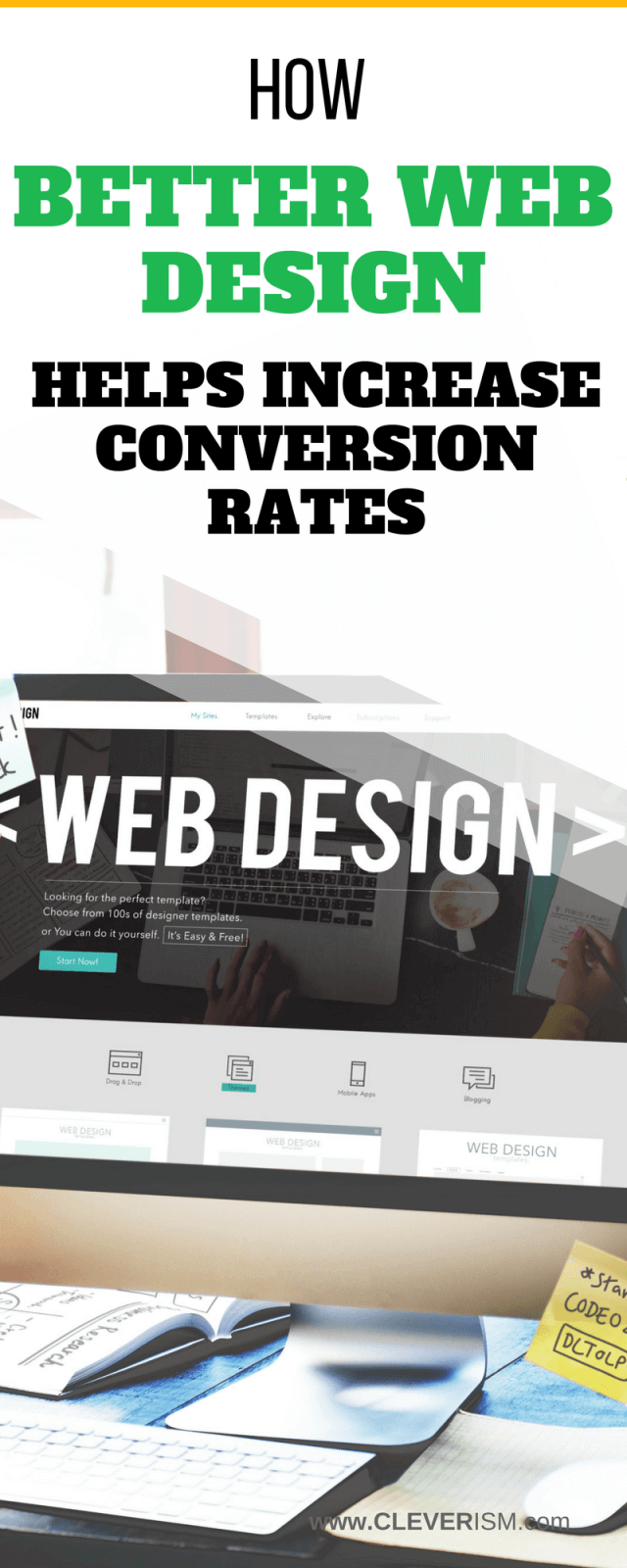 How better web design helps increase conversion rates save solutioingenieria Gallery