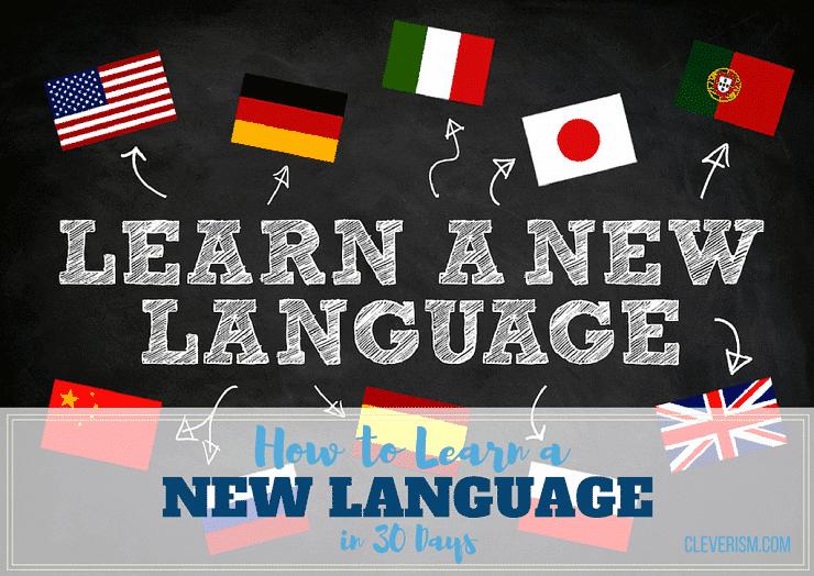 Learn English online   Lingoda - Online Language School