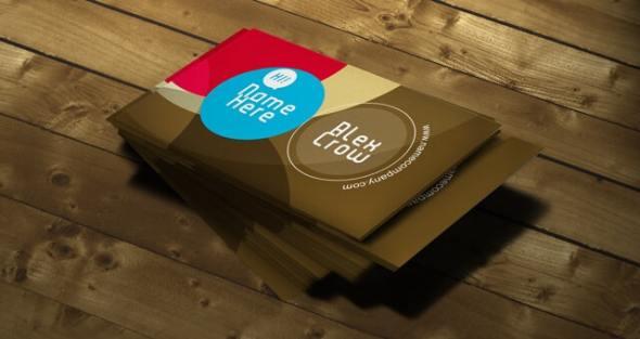 23-fun-and-creative-business-card-design