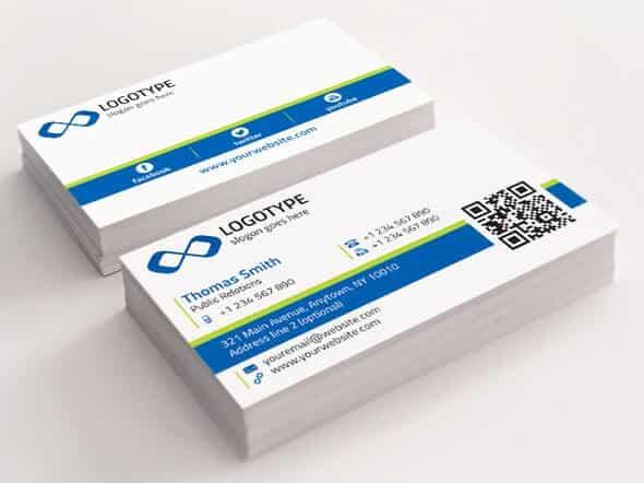 3-corporate-business-card