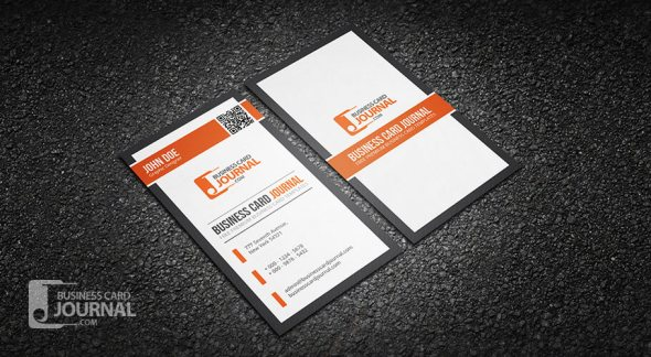 Free Business Card Templates That Are Stunning Beautiful - Professional business cards templates