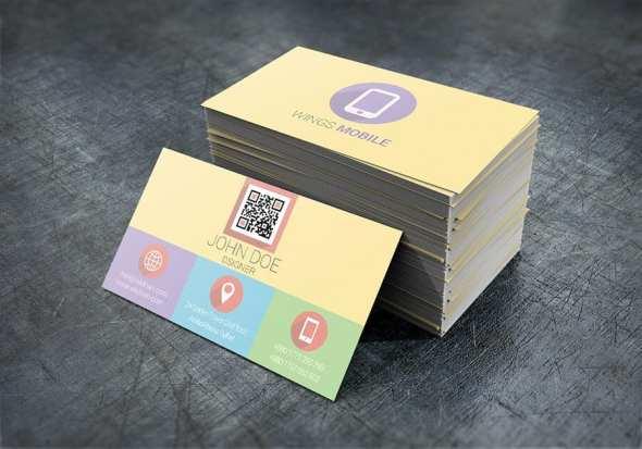 57-flat-business-card-psd-template