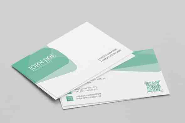 58-personal-visiting-card-psd-template