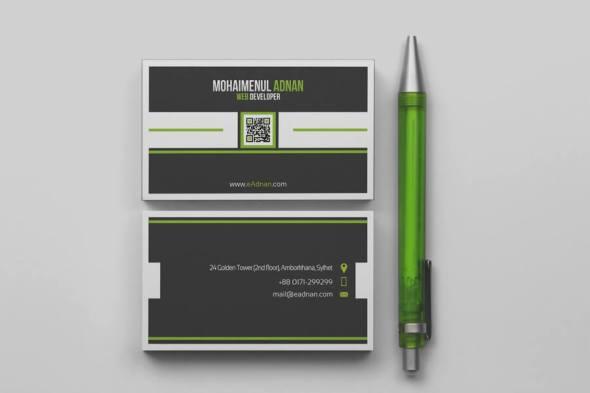 67-unique-corporate-business-card