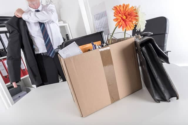 Image result for Reasons for Leaving a Job