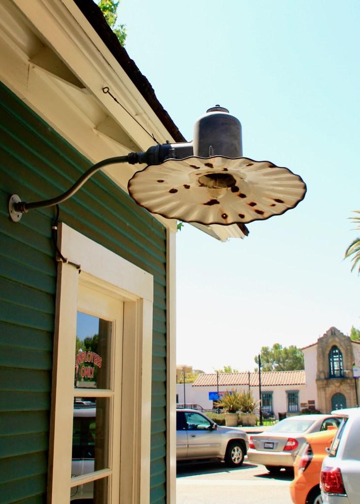 Neighborhood Spotlight Claremont
