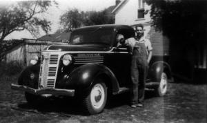 1937-GMC-1-2-ton-6-cyl