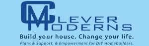 20160309 Clever Moderns Build Change Mailchimp Banner 980×150