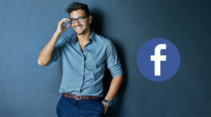 Facebook Meet Singles Near Me