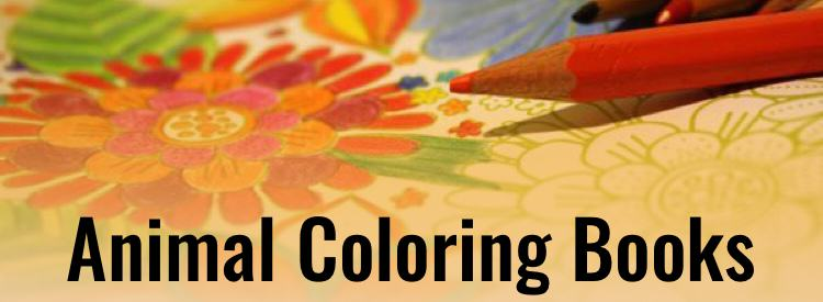 75 best stress busting coloring books for adults - Best Coloring Books For Adults