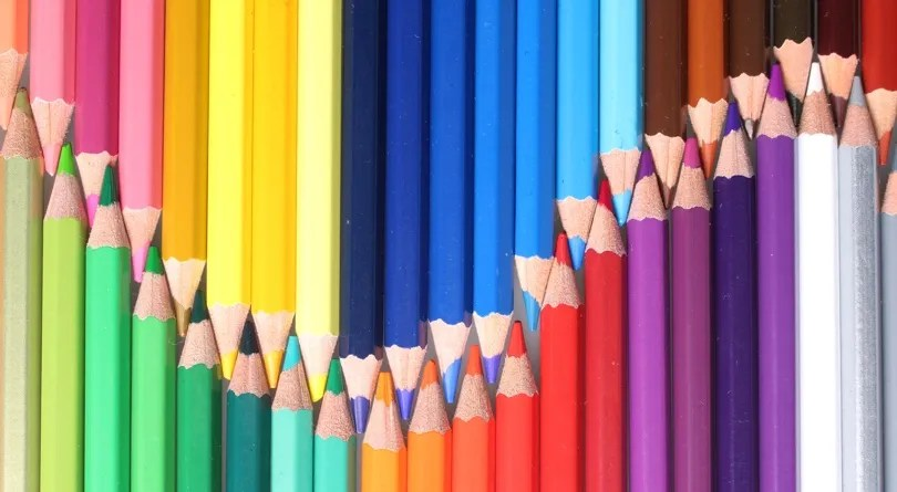 the absolute best colored pencils for coloring books - Best Colored Pencils For Coloring Books