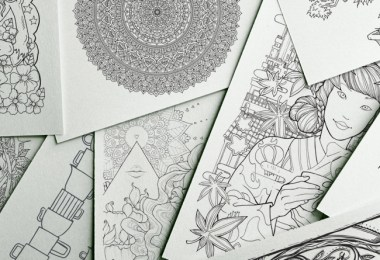 Free Coloring Pages Cleverpedias Artist Contributed Library