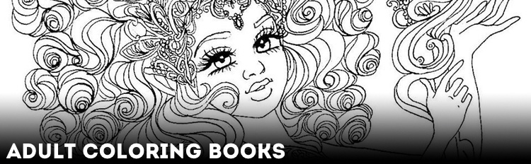 Facebook Coloring Groups The Ultimate List Cleverpedia