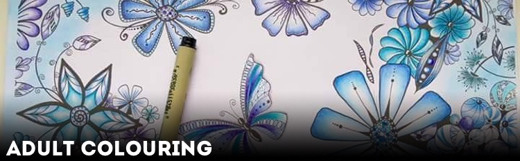 Facebook Coloring Groups The Ultimate List