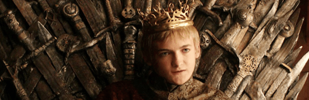 joffrey-615x200