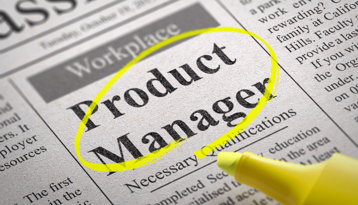 Image result for product manager