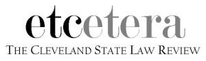 etc-logo-300x90