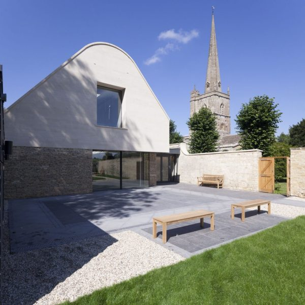 Warwick Hall Community Centre