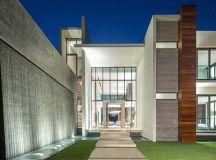 Architects in Miami | Interior Designer Miami