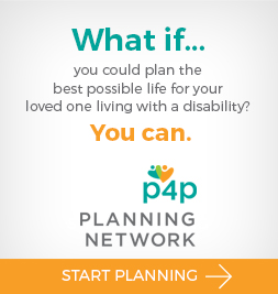 Partners for Planning - Click to learn more