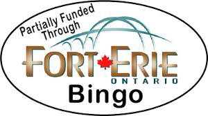 Fort Erie Bingo
