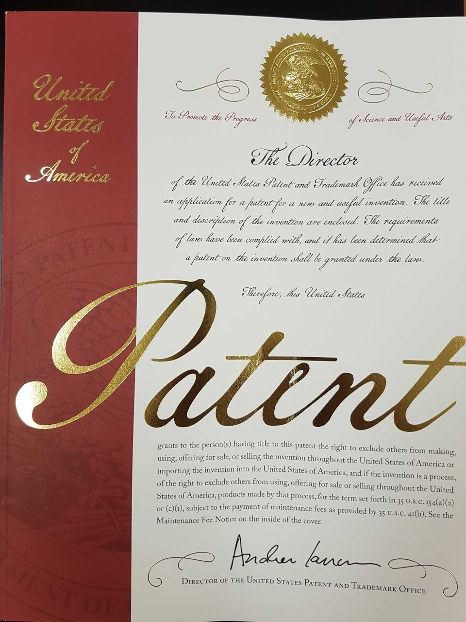 Provisional Patent Example Template  Chhabra Law