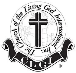 The Church of the Living God International, Inc