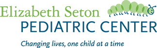Elizabeth Seton Pediatric Center