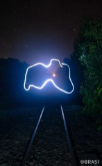 LIGHTPAINTING - ART PHOTO - ®-19