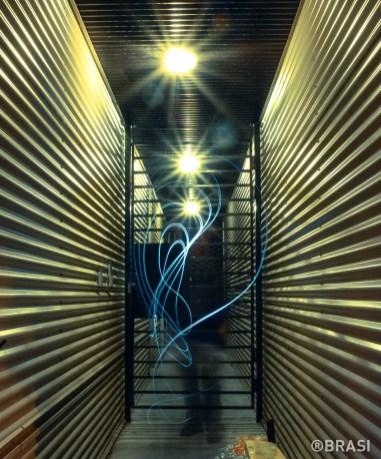 LIGHTPAINTING - ART PHOTO - ®-4