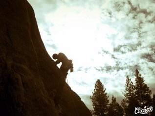 Yosemite national park - USA CLICHE®-13