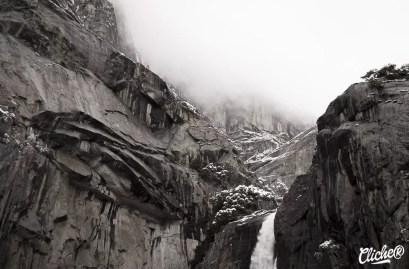 Yosemite national park - USA CLICHE®-8
