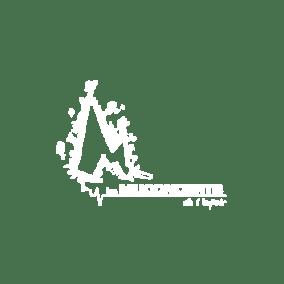 Creation de logo pour associations et événements-05