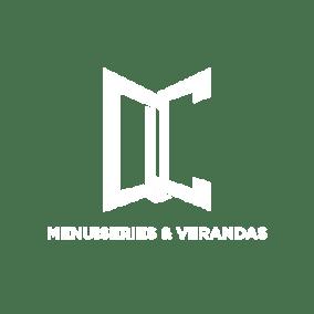 Creation de logo pour entrepreneur-06