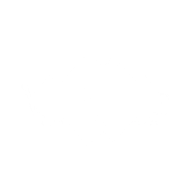 VETOLAC-logo blanc-01