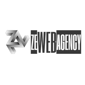 ze-agency-logo-black-white