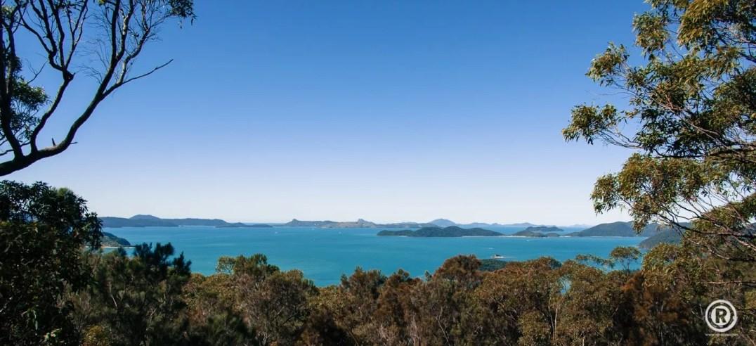 AUSTRALIA INSTANT ROAD-TRIP BY ®-2