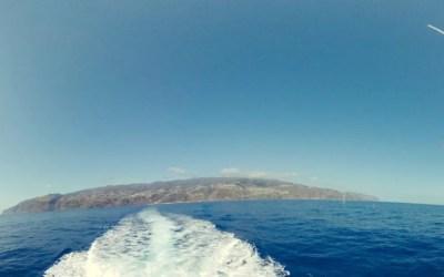 Ile de madère – Photographie 360°