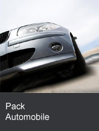 pack-automobile