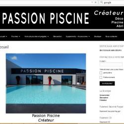 passion-piscine