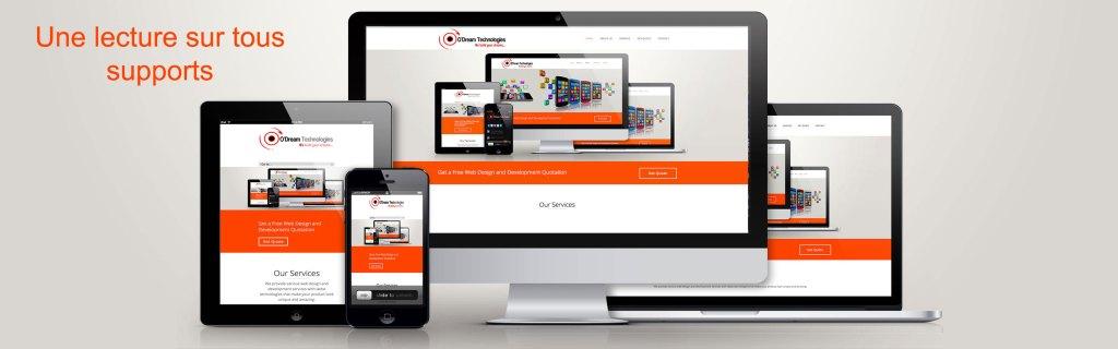 Nos réalisations, création de site internet, 44, 56, 35, 76, 51, 10, 77