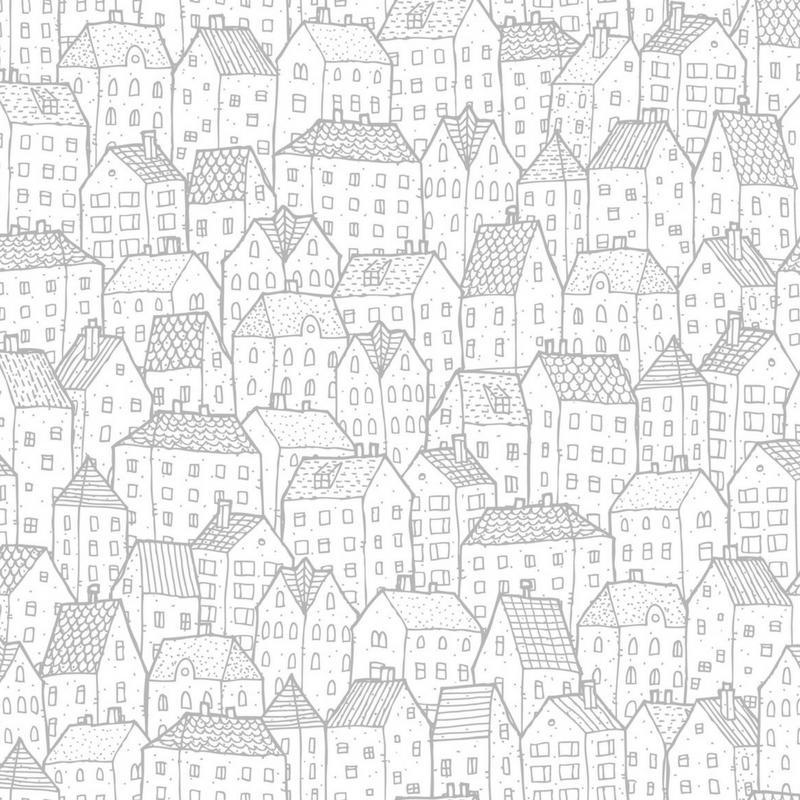 Papier Peint Maison Stunning Comment Lutiliser With